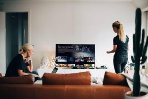 Sling TV Review 2020: Everything you need to know about the live TV streaming service