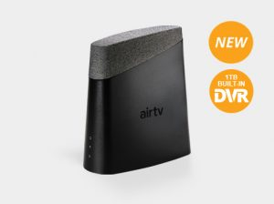 Sling TV Launches AirTV Anywhere DVR